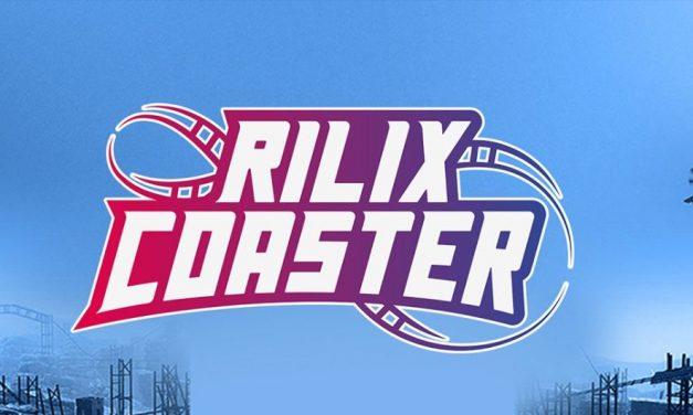 Rilix VR