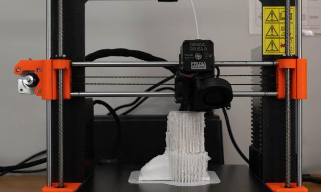 Où trouver des modèles 3D à imprimer ?