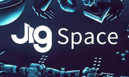 JigSpace VR