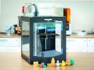 Moebius Vvader-et-modèles 3D