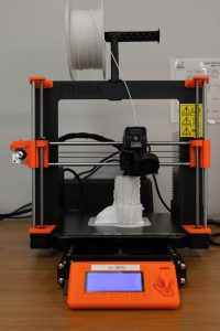 imprimante Prusa